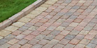 Block Paving Specialist